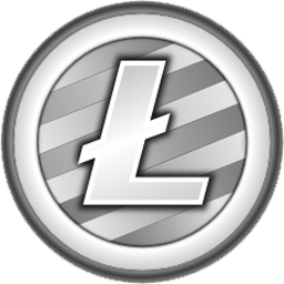 Light coin